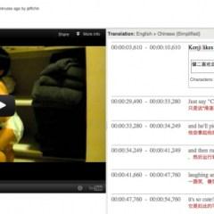 YouTube ahora cuenta con traducción a mas de 300 idiomas