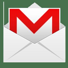 GMail ahora permite buscar en los archivos adjuntos de tus correos