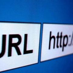 Promoción de dominios .ec para dominios nuevos durante el mes de julio en Nic.ec