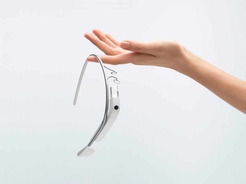 Google-Glass-Science-Technology-600x800[1]