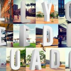 Ecuador Publicará Un Anuncio En El Superbowl