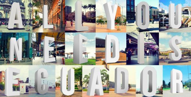 all-you-need-is-ecuador
