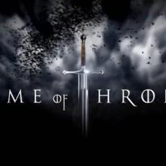 Filtran el trailer de la quinta temporada de Game of Thrones