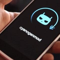 Cyanogen planea independizarse de Google