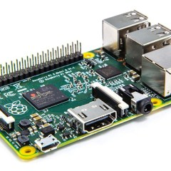 Nuevo Raspberry Pi 2 a $35, Soportará Windows 10