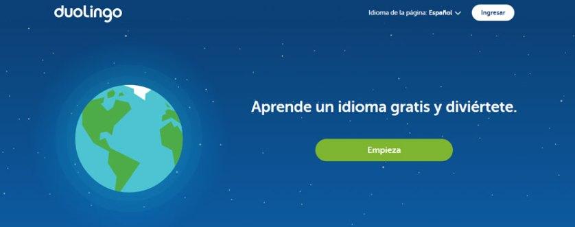 ingles-online