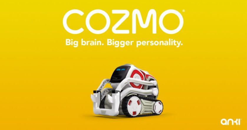 facebook-cozmo-img[1]