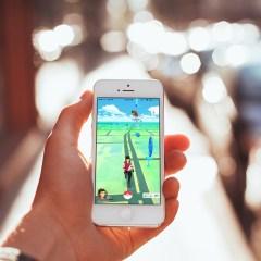 Cómo Se Juega Pokemon Go Alrededor Del Mundo