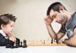 бесплатный тренер по шахматам
