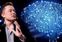 Elon Musk is Not Accepting the Artificial Intelligence
