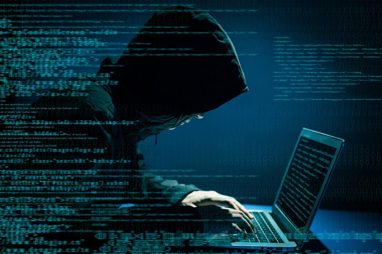 Como defenderte de un Hacker y el robo de datos