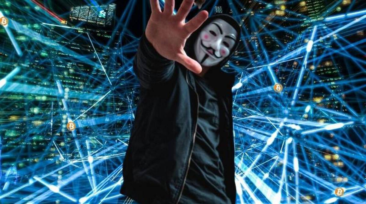 Cibercriminales más buscados por el FBI y cómo atacan Los delincuentes digitales que EE.UU. tiene en la mira. El rol de Rusia, China e Irán.