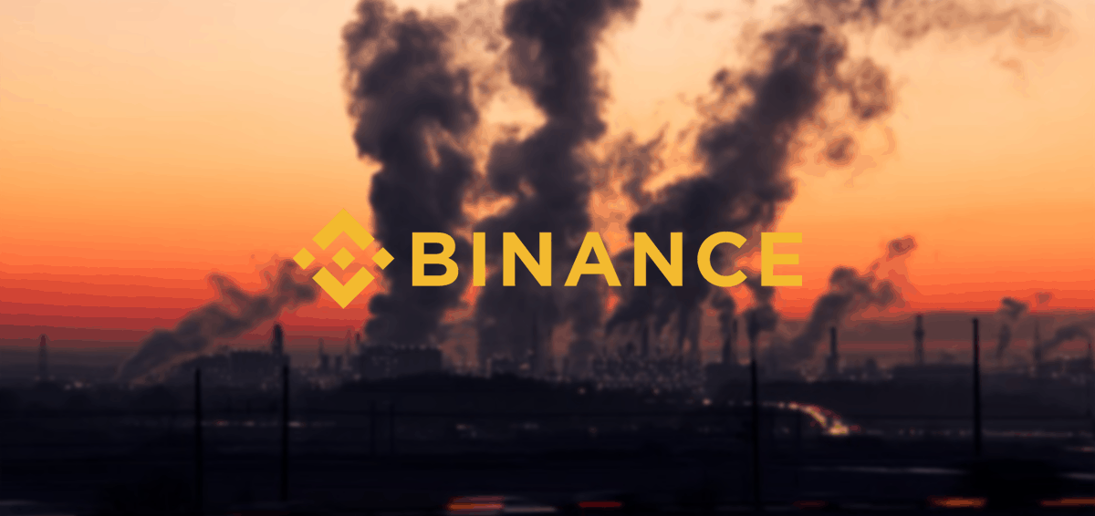 Binance Coin Burn Explained (BNB): What You Need To Know