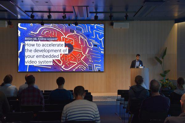 presentation_FPGAworld
