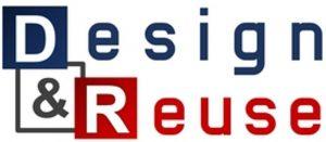 Design Reuse logo