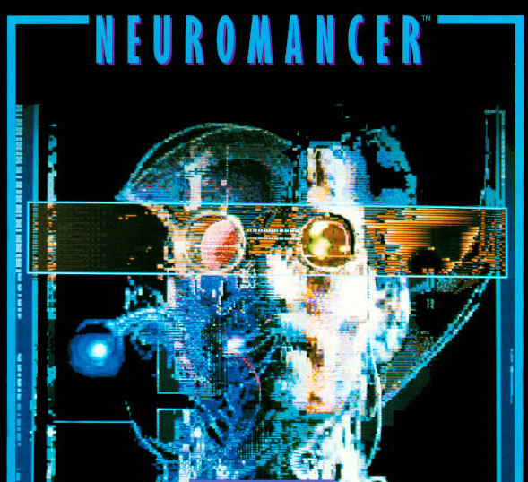 neuromancer.jpg.jpg