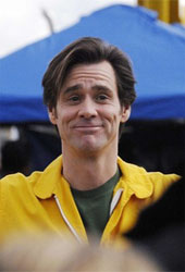 DOWNLOAD E GRATUITO JIM SANTORO FILME COM RODRIGO CARREY