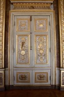 The Apollo Gallery