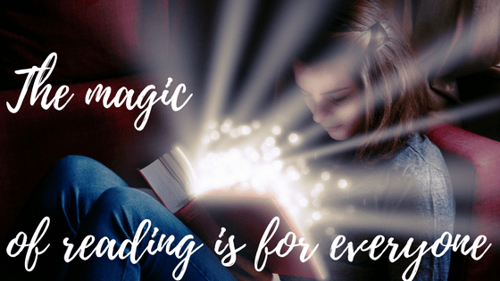 How much time should be spent on reading intervention?