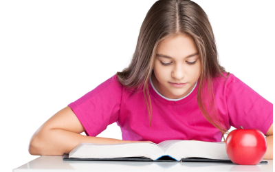 Reading Fluency vs Reading Comprehension