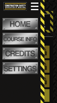 PPE Training Course