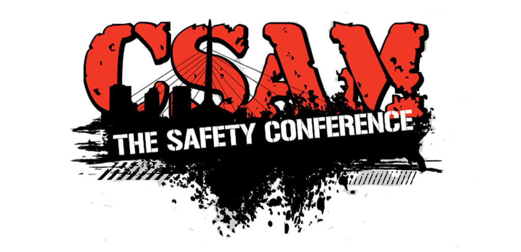 CSAM conference guide