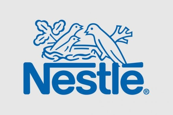 Nestle Nigeria Technical Training Programme 2020 for young Nigerians