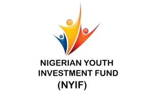 Nigeria Youth Investment Fund for Young Nigerian Entrepreneurs