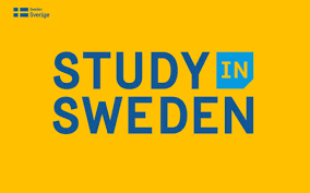 Swedish Institute Study Scholarships 2021/2022 for South African Students