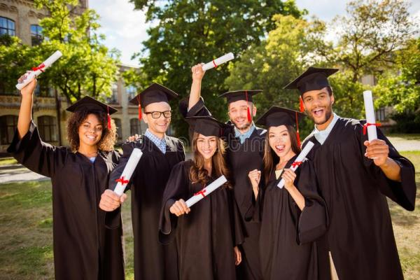 Scholarships in Switzerland for International Students