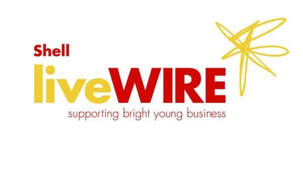 Shell LiveWIRE Program