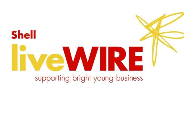 Shell LiveWIRE Program
