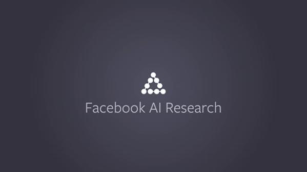 Facebook AI Research Internship Programme