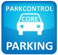 Image result for Bitsum ParkControl