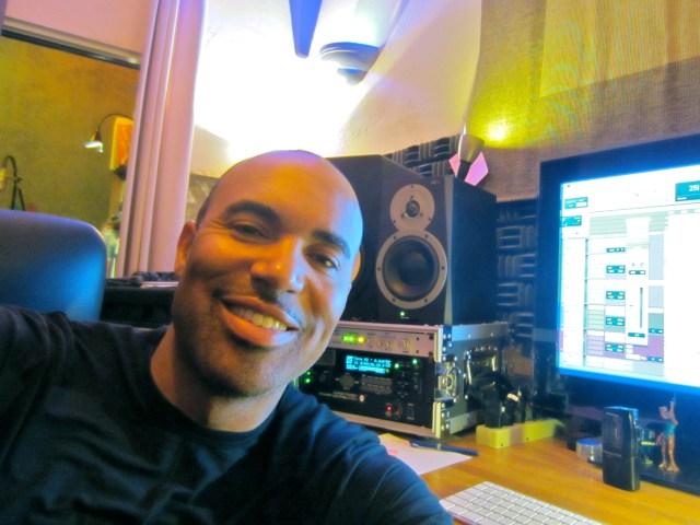rob-j-studio