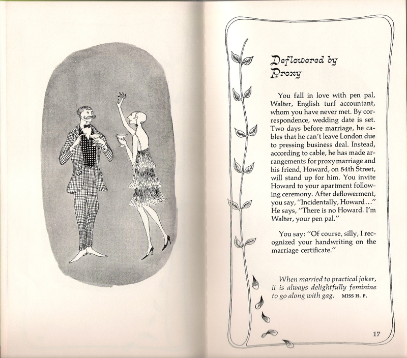 edward-gorey-the-recently-deflowered-girl-006
