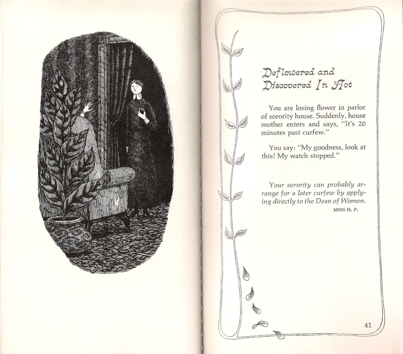 edward-gorey-the-recently-deflowered-girl-018