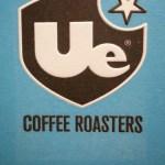 Bitten Oxford Ue Coffee
