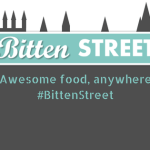 Bitten Street Oxford Launch