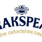 brakspear brewery