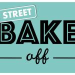 BITTEN STREET BAKE OFF