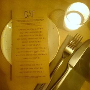 gaf-dinner-menu