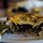 1024px-Lamb_and_rosemary_meat_pie