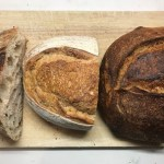 The best sourdough loaves in Oxford