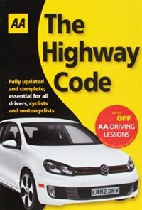 AA Highway Code