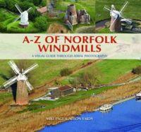 A-Z of Norfolk Windmills