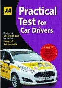Practical Test