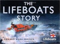 The Lifeboat Story