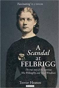 A Scandal at Felbrigg