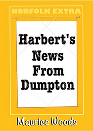 Harbert's News From Dumpton